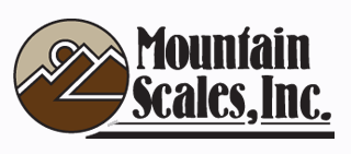 Mountain Scales